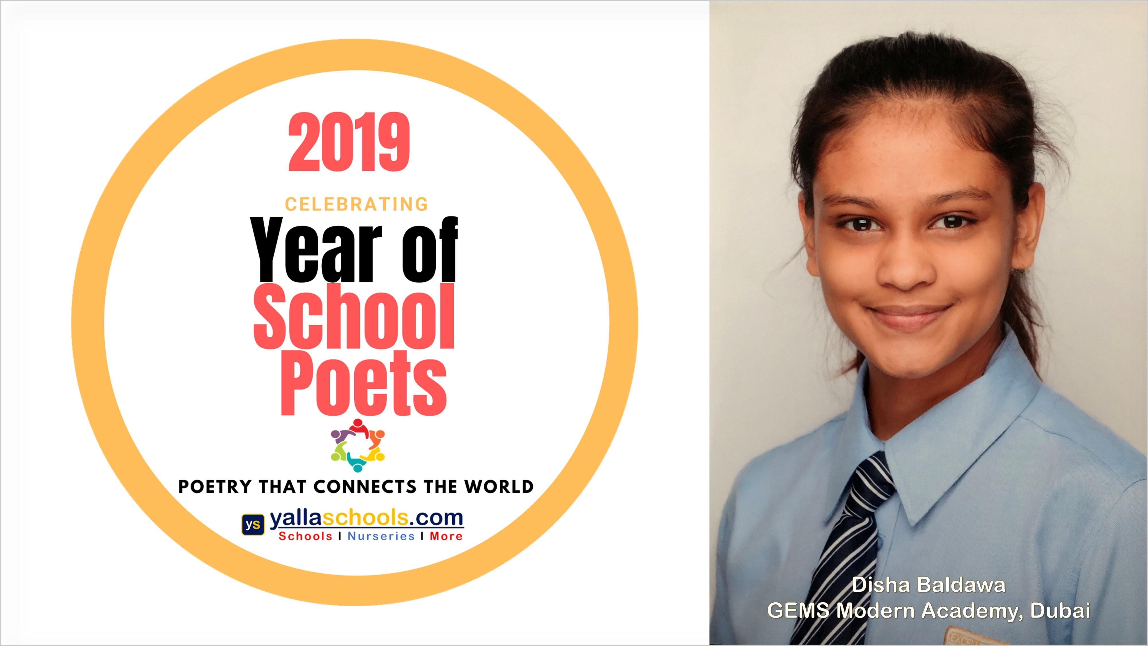 2019_Year_of_School_Poets,Disha_Baldawa,_GEMS_Modern_Academy,_Dubai