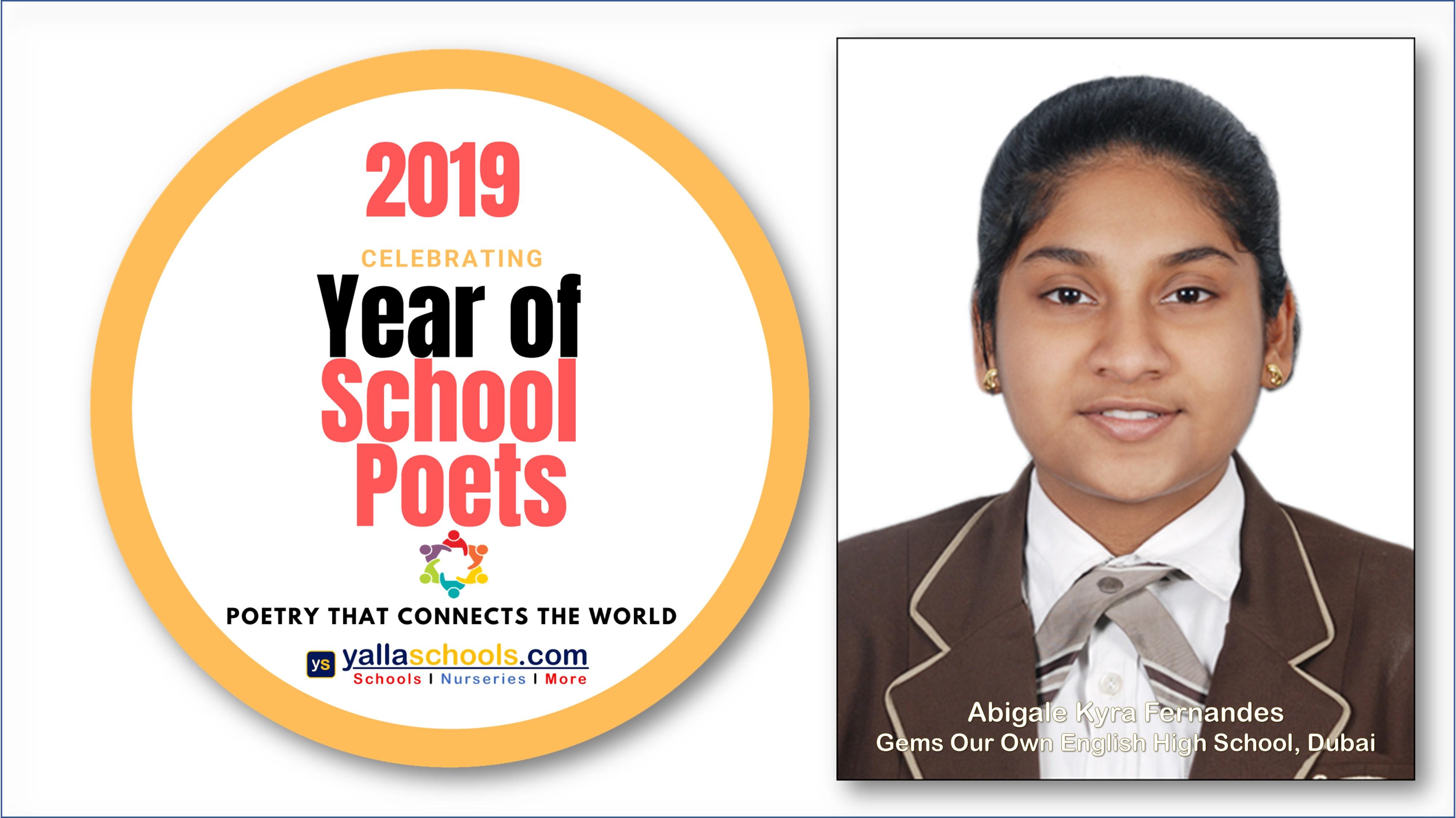 2019_Year_of_School_Poets,_Abigale_Kyra_Fernandes,_GEMS_Our_Own_High_School,_Dubai
