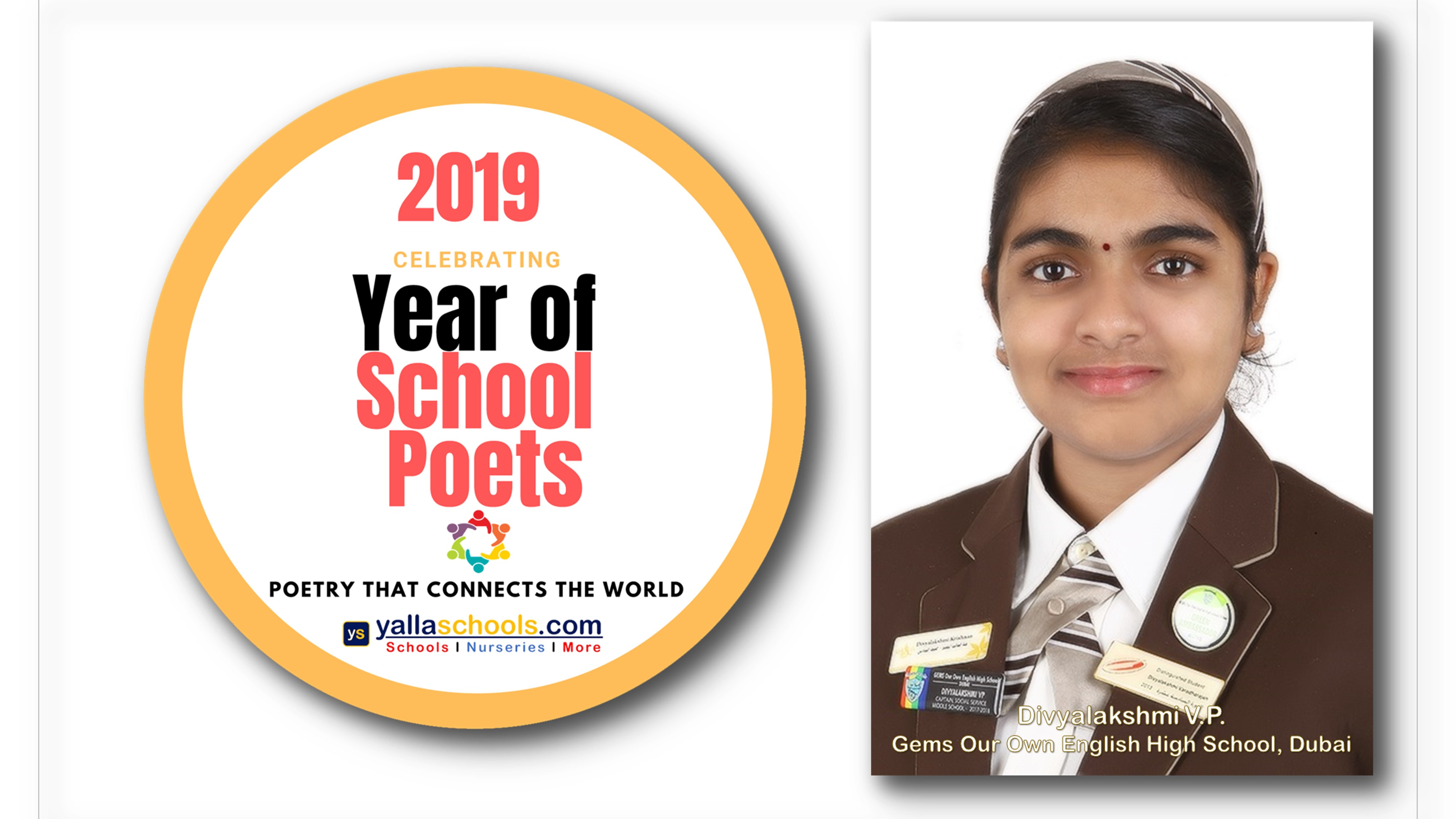 2019_Year_of_School_Poets,_Divyalakshmi_V_P,_GEMS_Our_Own_High_School,_Dubai