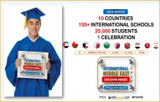 2nd_International_Middle_East_Education_Awards_2020_-_News_Article