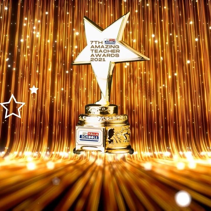 7th_Amazing_Teacher_Awards_2021_-_Event_Profile2