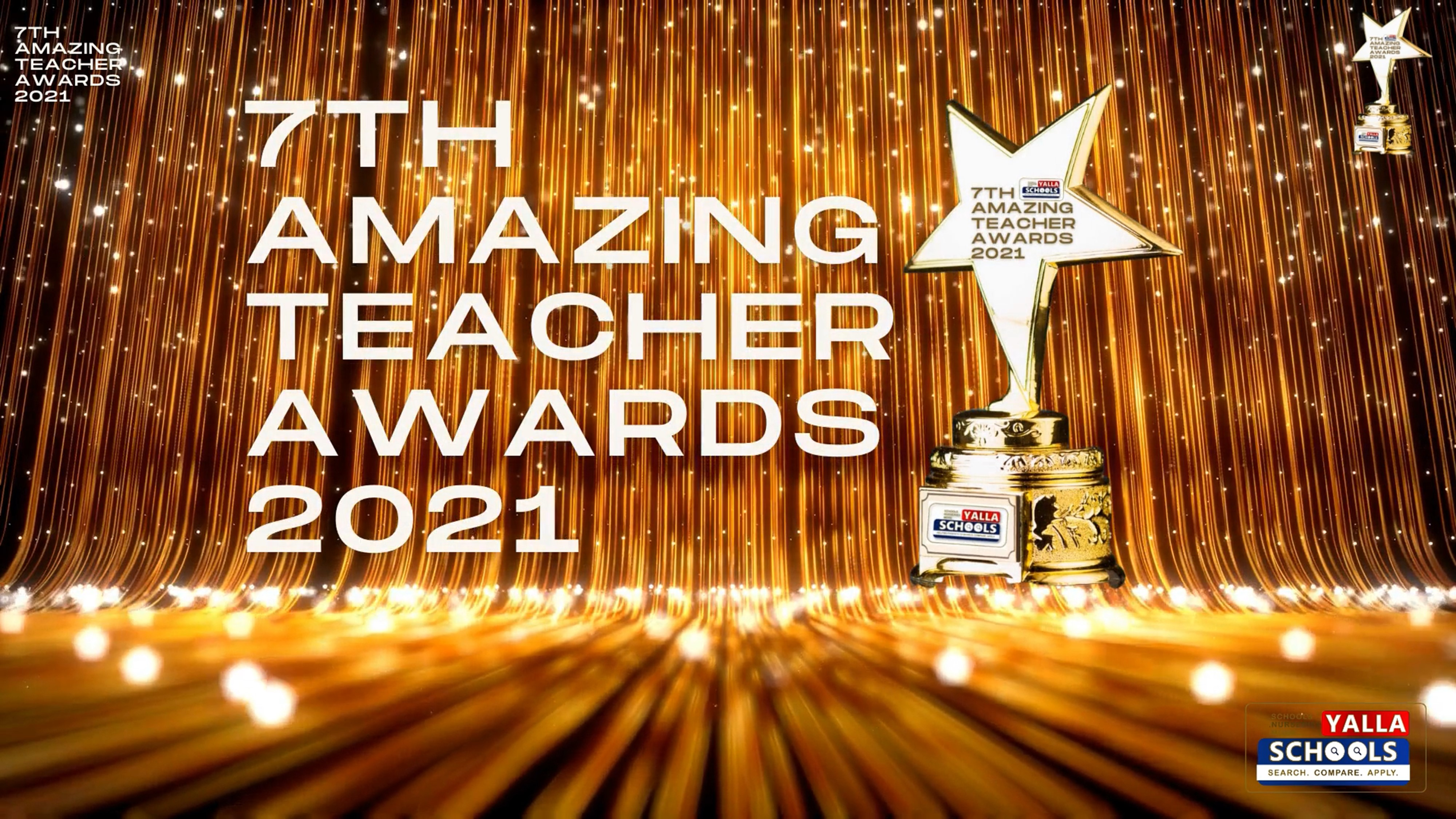 7th_Amazing_Teacher_Awards_2021_-_We_See_You_We_Salute_You_We_Celebrate_You