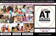 7th_Big_Idea_Amazing_Teacher_Awards_2020_-_Banner
