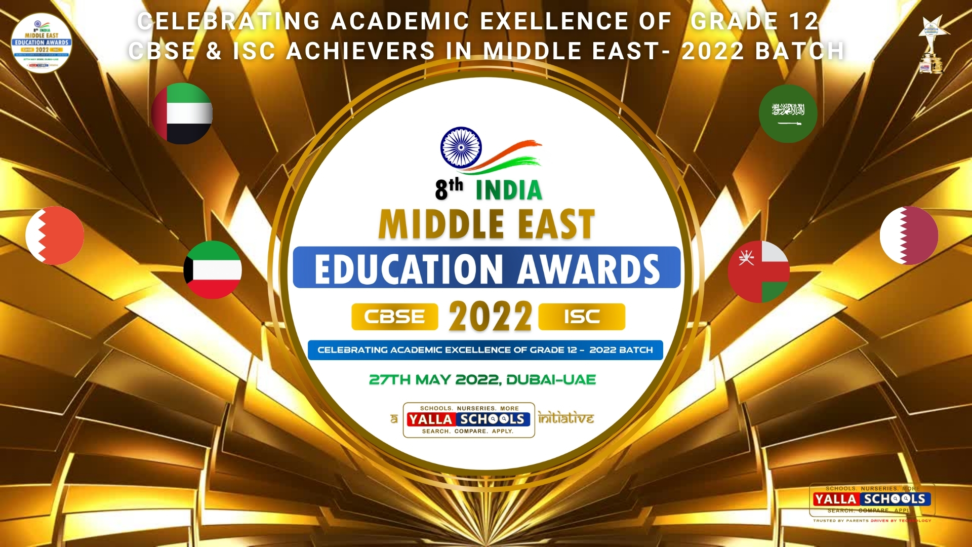 8th_India_Middle_East_Education_Awards_2022
