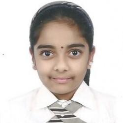 Aishwaryaa_V_P