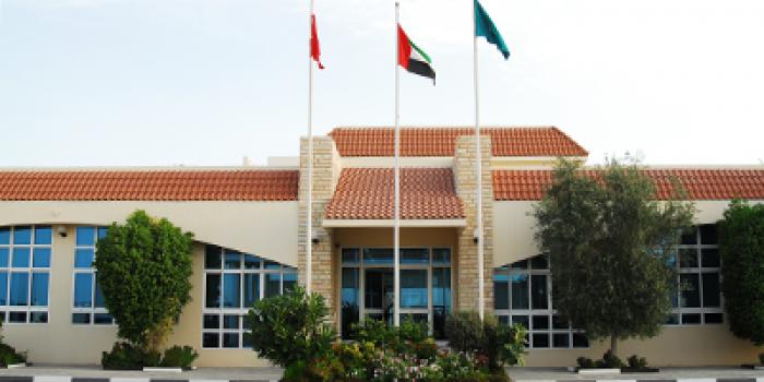 Al_Mawakeb,_Barsha