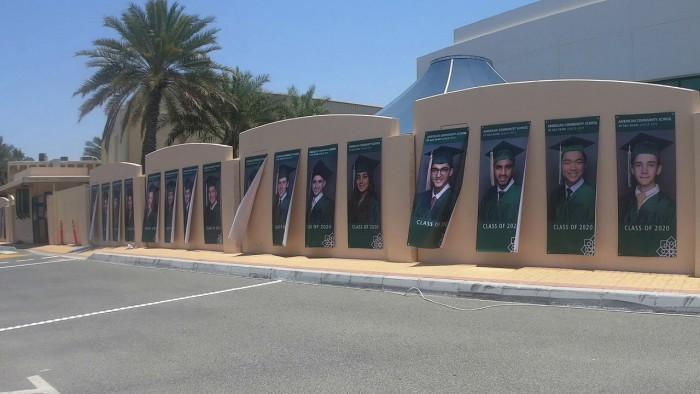 American_Schools_in_Abu_Dhabi_I_American_Community_School