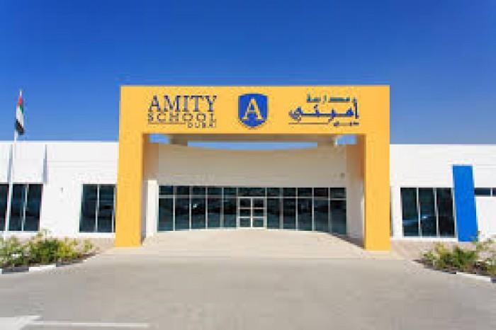 Amity_School_Dubai