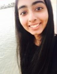 Anishaa_Jaisinghani1-sm