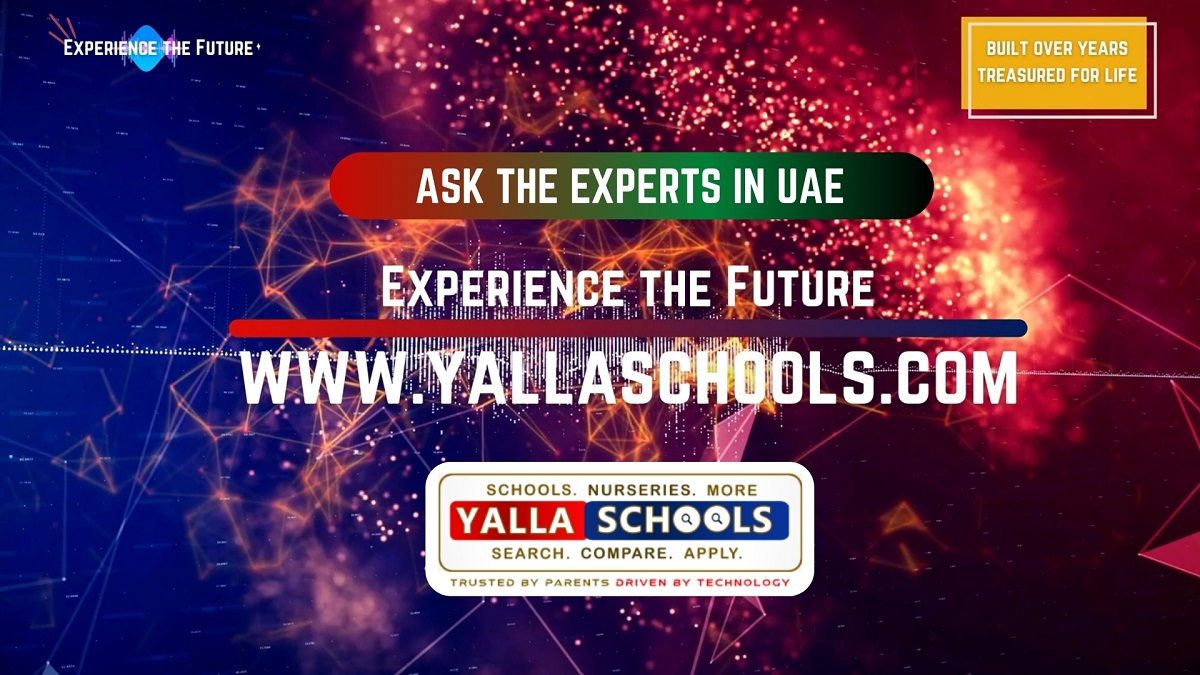 Ask_the_Experts_in_UAE1