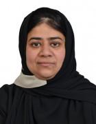 Asma_Kausar