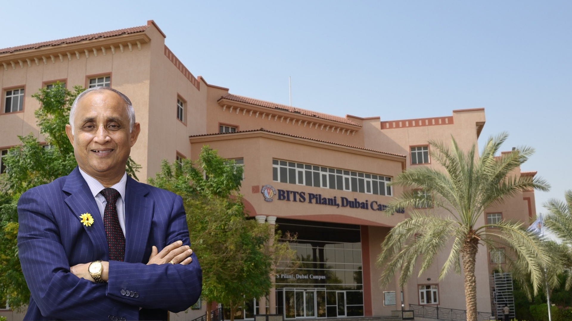 BITS_Pilani,_Dubai_-_Yallaschools_Press_Release