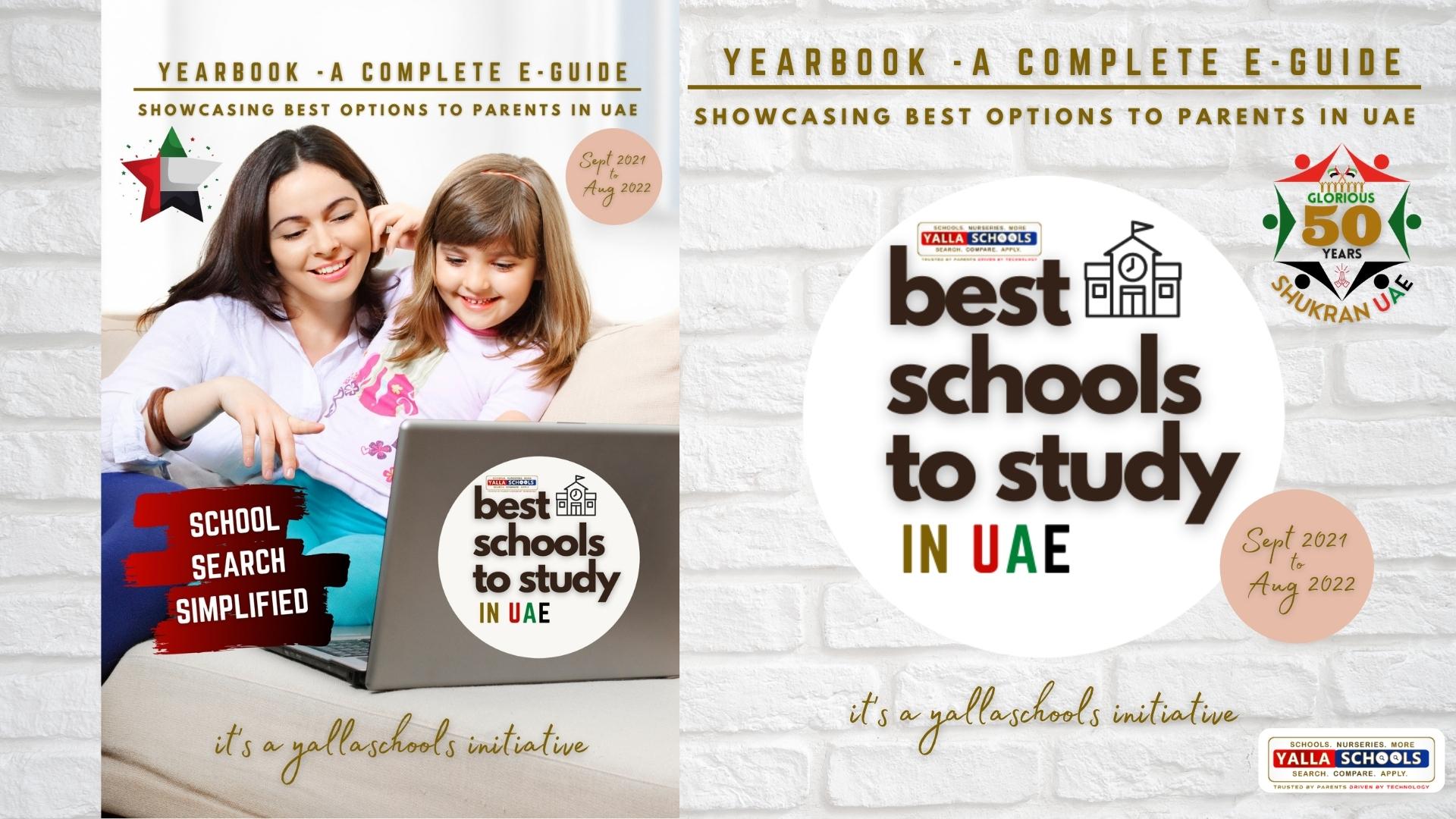 Best_Schools_To_Study_in_UAE_Yearbook_-_Banner
