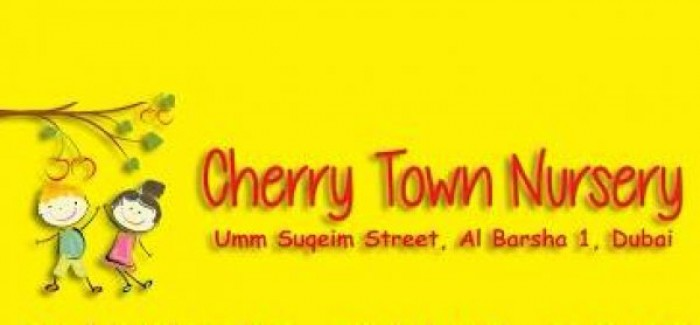 Cherry_Town_Nursery