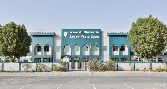 Crescent_English_School,_Dubai