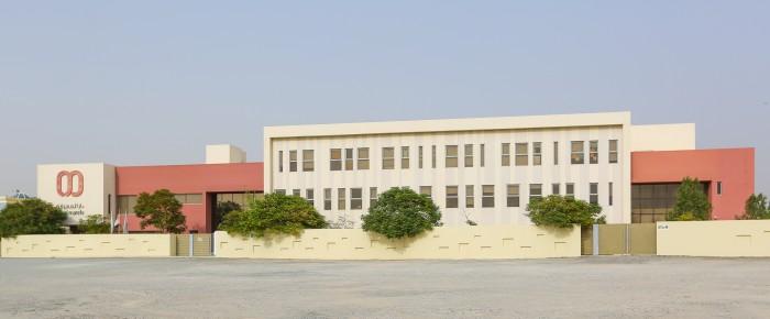 Dar_Al_Marefa_School