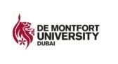 De_Montfort_University_Dubai