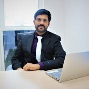 Dr__Beno_Kurien_IIS_Abu_Dhabi