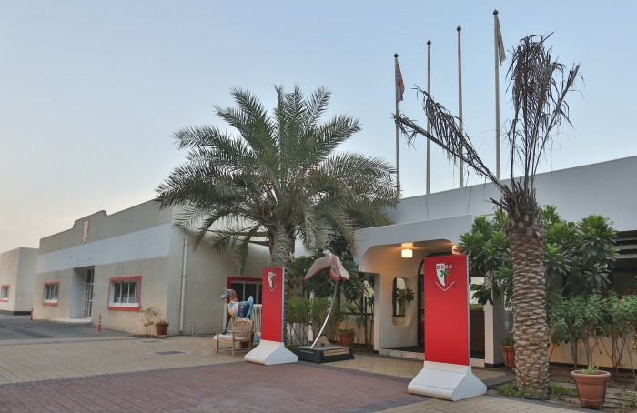 Dubai_English_Speaking_School
