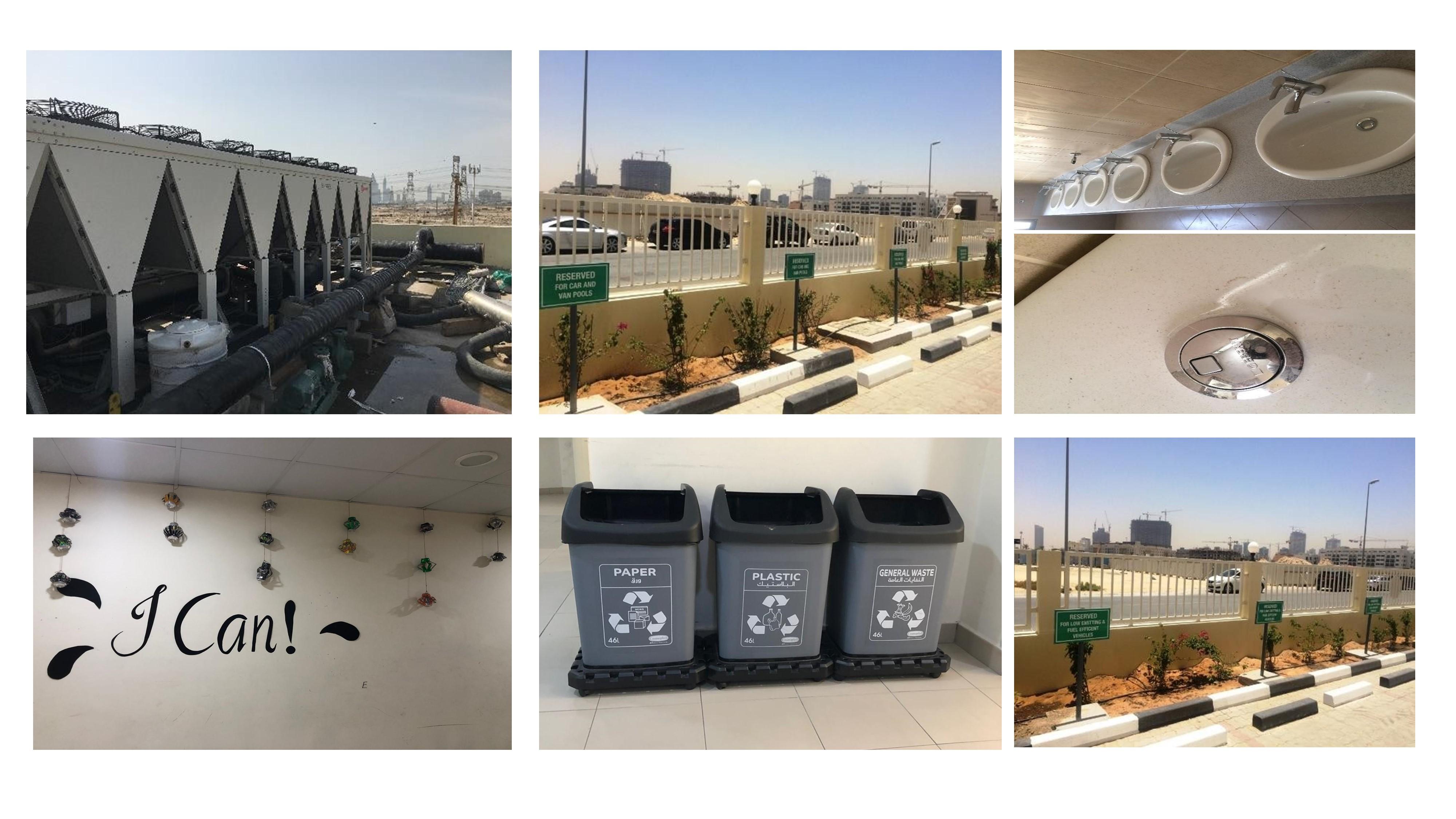 Eco_Chmapions_I_JSS_International_School_Dubai_I_Protect_the_Environment