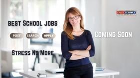 Edu_Jobs_-Coming_Soon_(1)