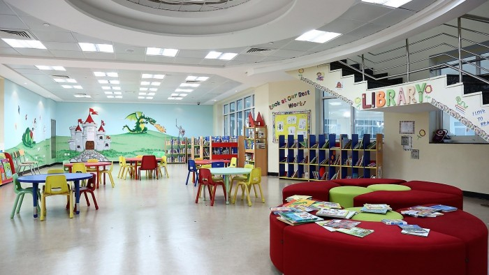 Emirates_National_School-Manessar