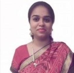 Happy_Birthday_-_Vyoma_Chaturvedi-md