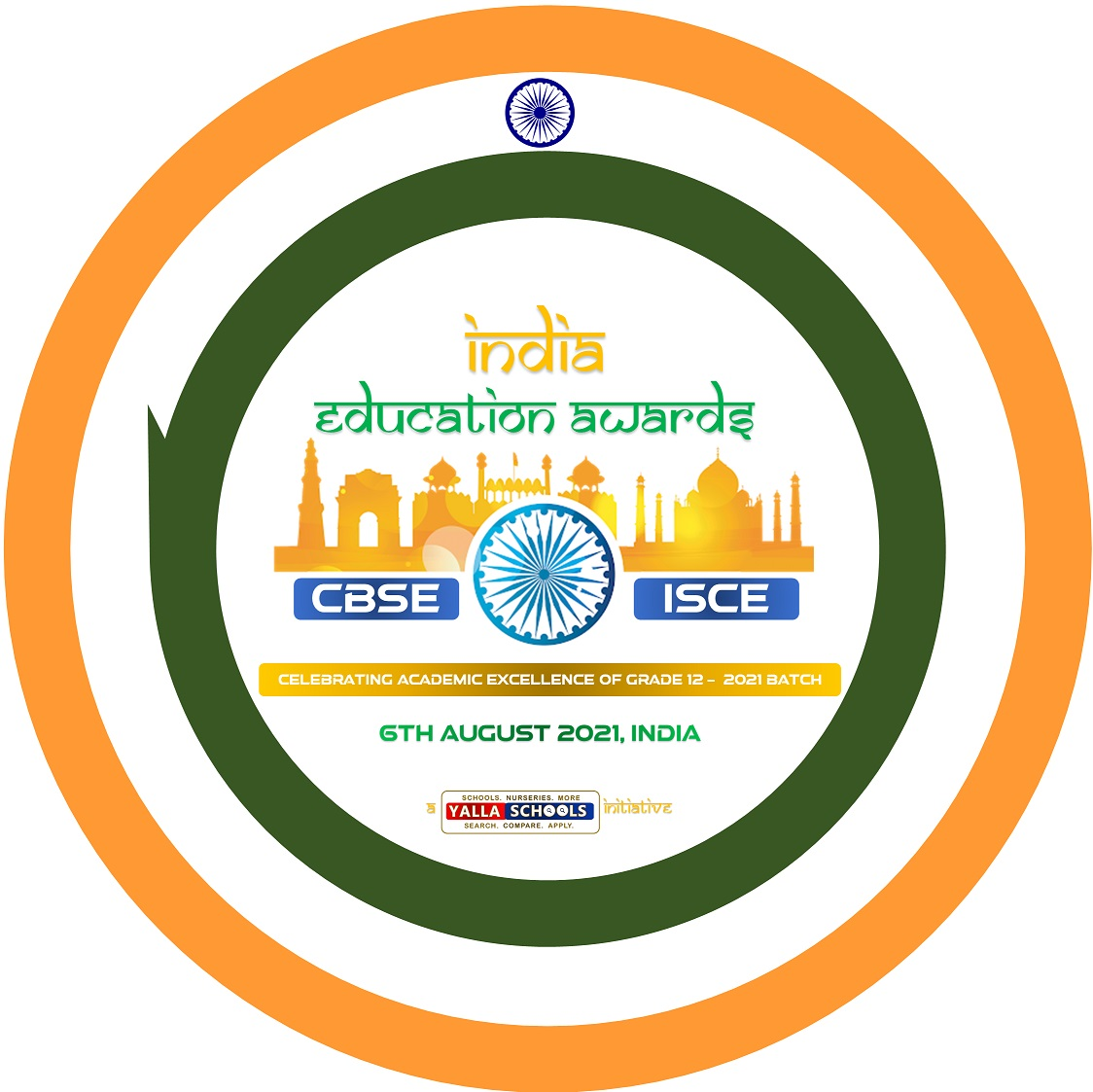 India_Education_Awards_2021_-_Logo_Square