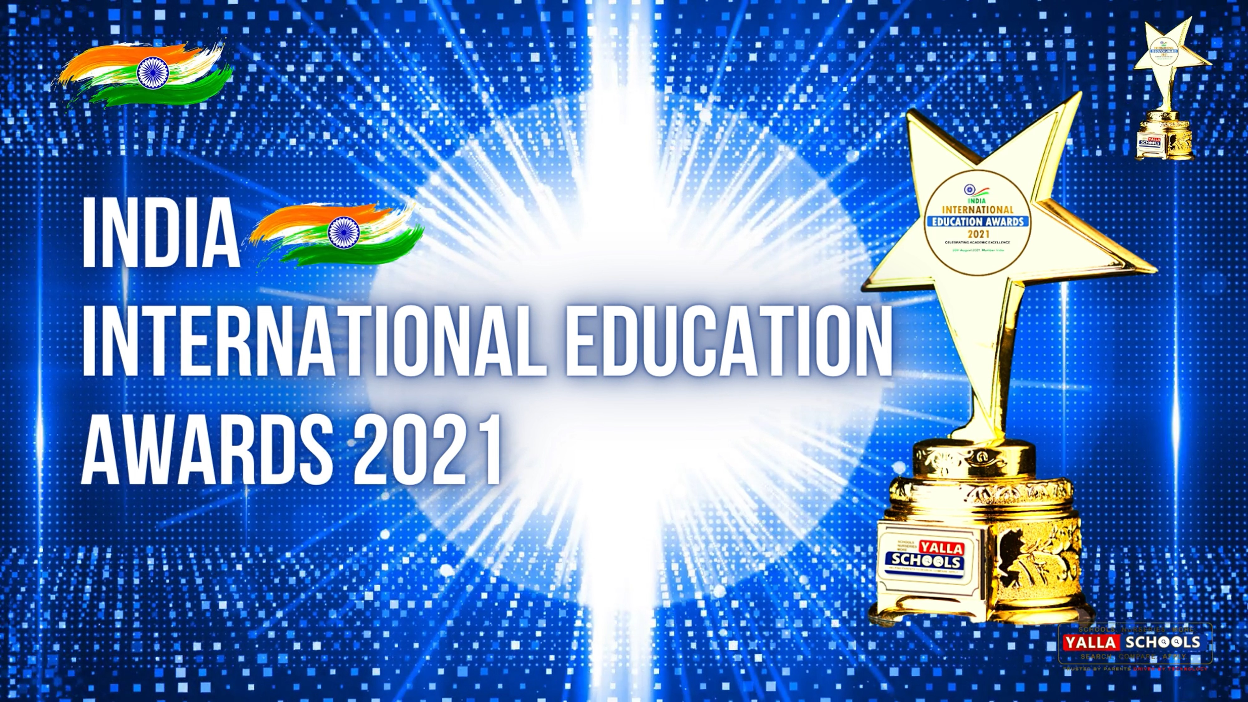 India_International_Education_Awards_2021_-_Invitation1