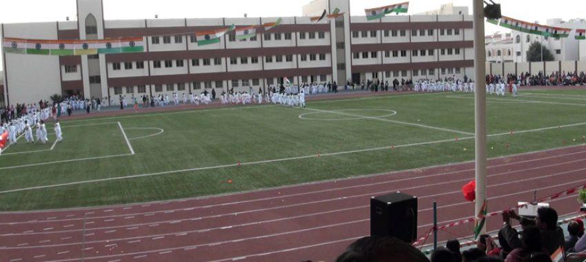 Indian_Schools_in_Abu_Dhabi_I_Abu_Dhabi_Indian_School