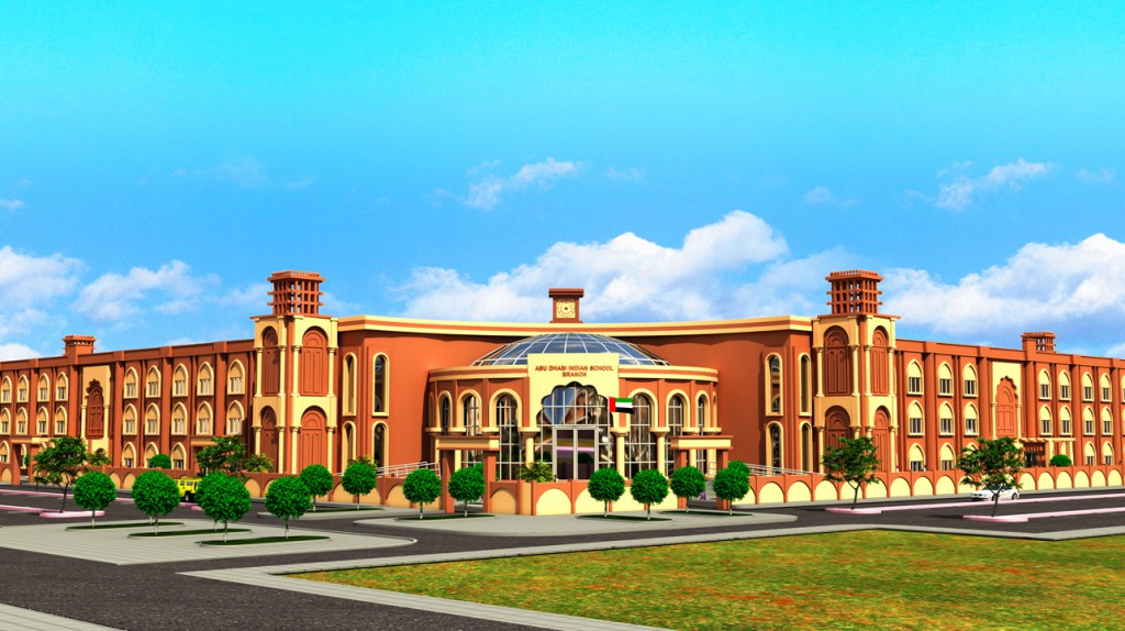 Indian_Schools_in_Abu_Dhabi_I_Abu_Dhabi_Indian_School_-_Br_1