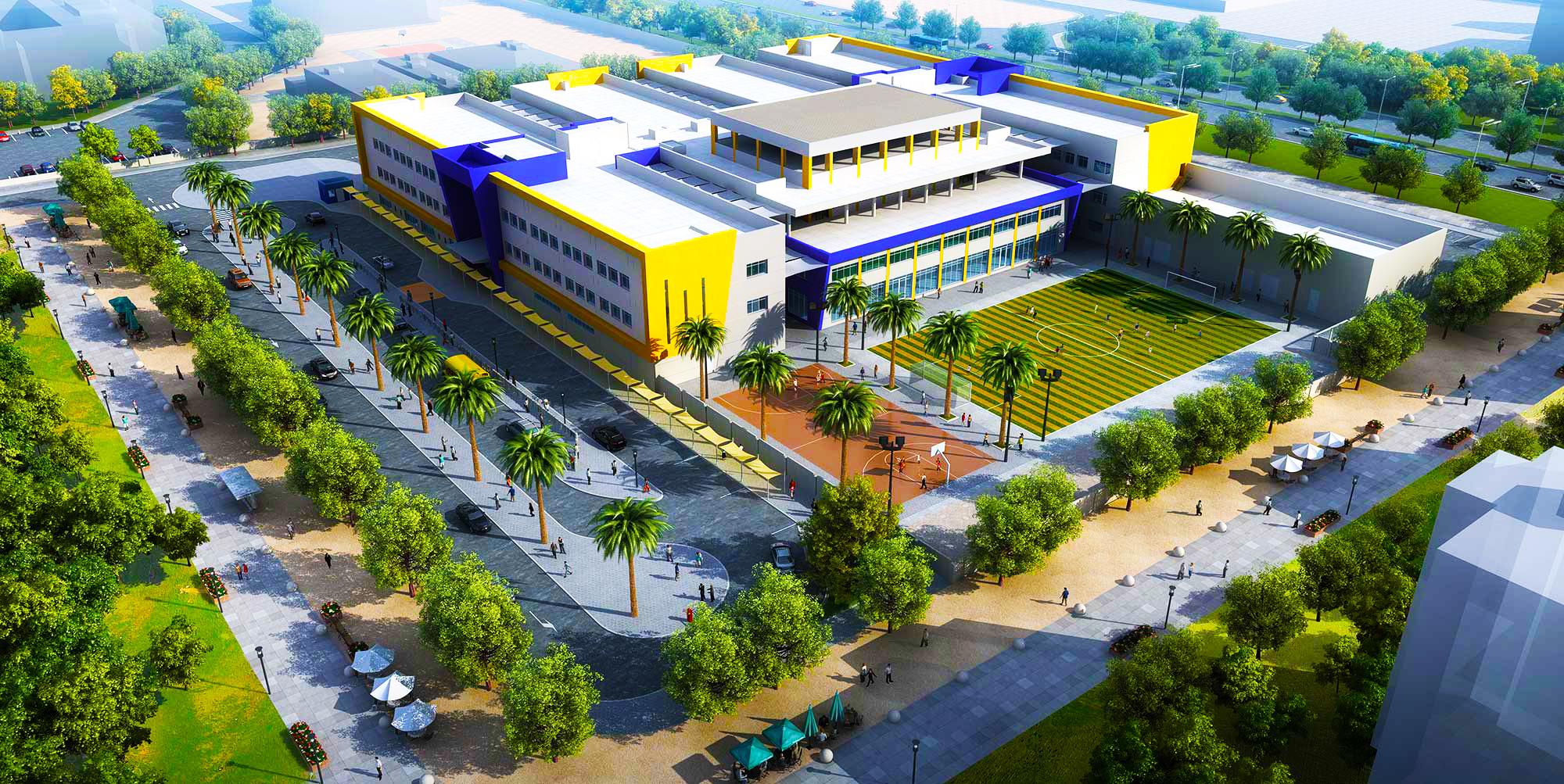 Indian_Schools_in_Abu_Dhabi_I_Global_Indian_International_School