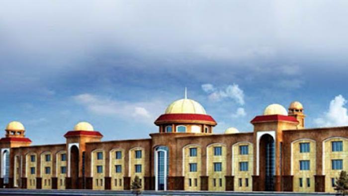 Indian_Schools_in_Abu_Dhabi_I_Mayoor_Private_School