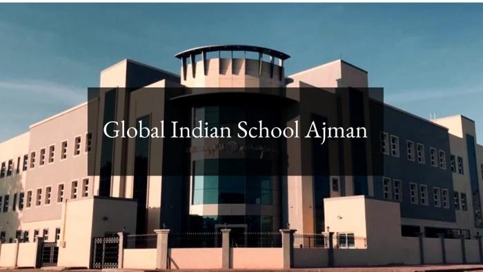 Indian_Schools_in_Ajman_I_Global_Indian_School