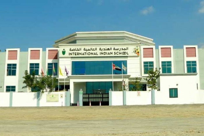 Indian_Schools_in_Ajman_I_International_Indian_School