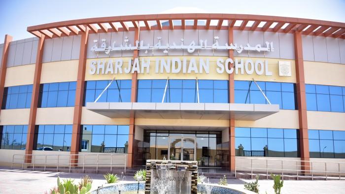 Indian_Schools_in_Sharjah_I_Sharjah_Indian_School_Juwaiza
