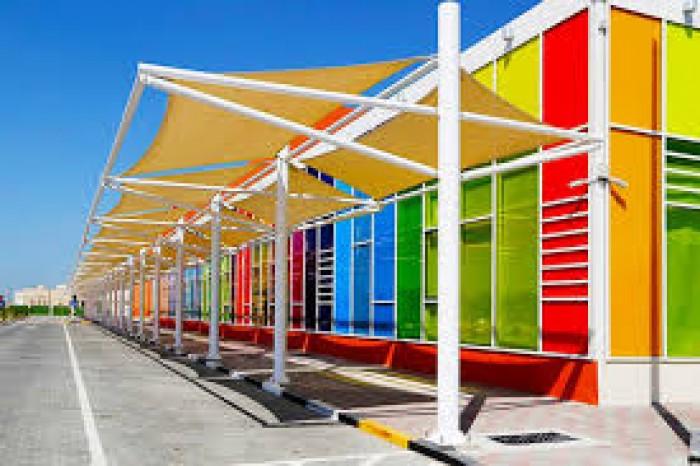 International_Schools_in_ABu_Dhabi_I_Al_Basma_British_School