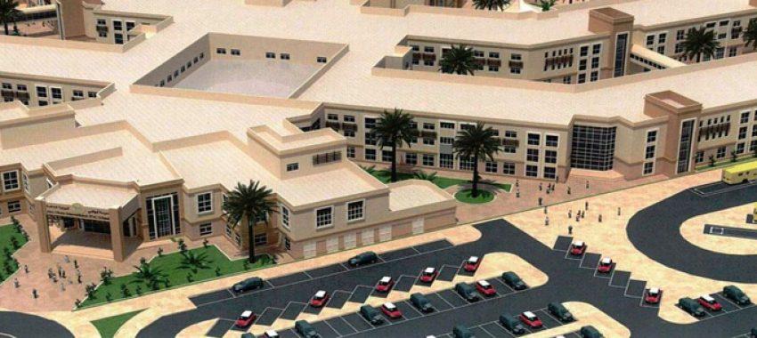 International_Schools_in_Abu_Dhabi_I_Abu_Dhabi_International_School