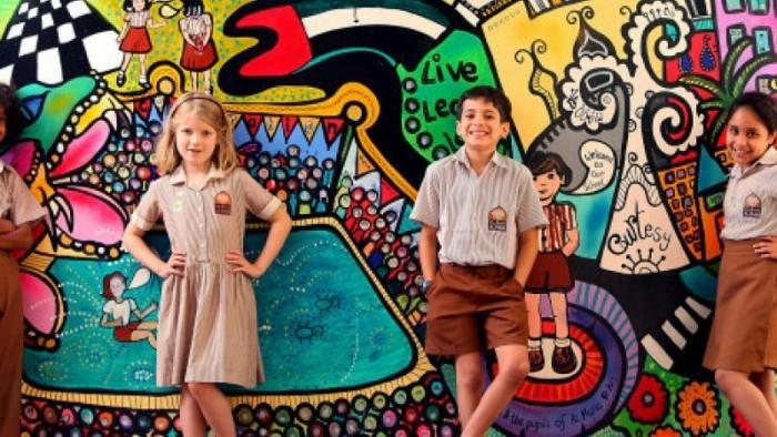 International_Schools_in_Abu_Dhabi_I_Al_Muna_Academy