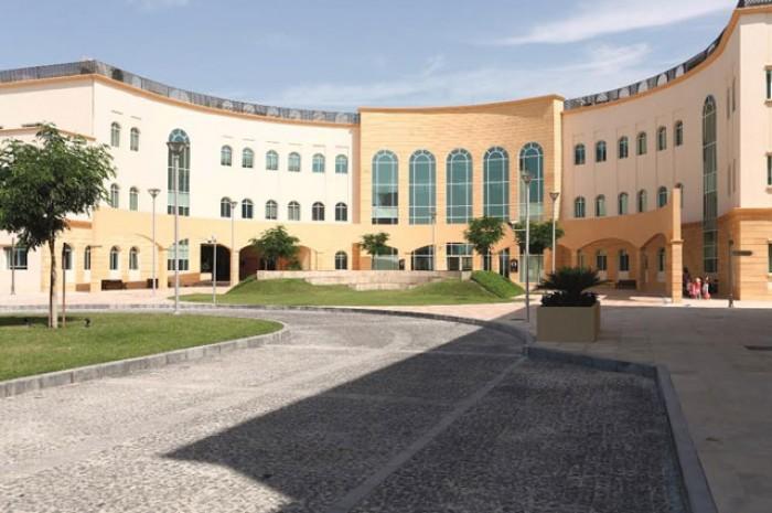 International_Schools_in_Abu_Dhabi_I_Brighton_College