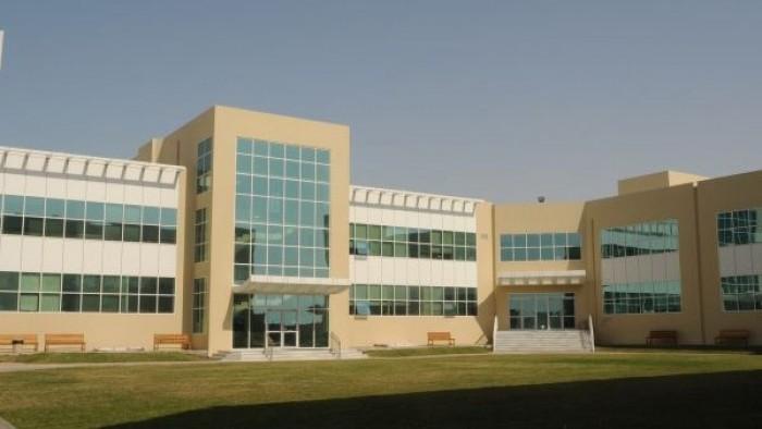 International_Schools_in_Abu_Dhabi_I_Canadian_International_School