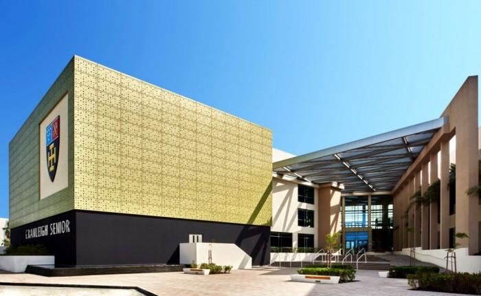 International_Schools_in_Abu_Dhabi_I_Cranleigh_Abu_Dhabi