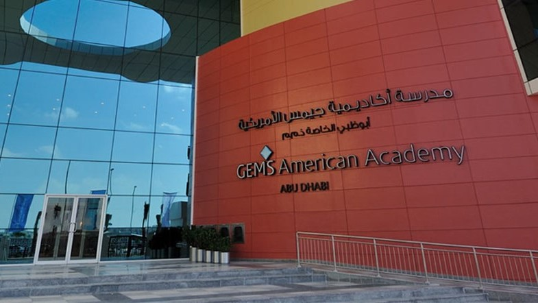 International_Schools_in_Abu_Dhabi_I_Gems_American_Academy