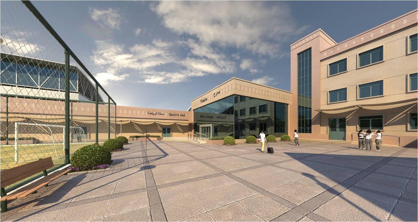 International_Schools_in_Abu_Dhbai_I_Al_Yasat_Private_School