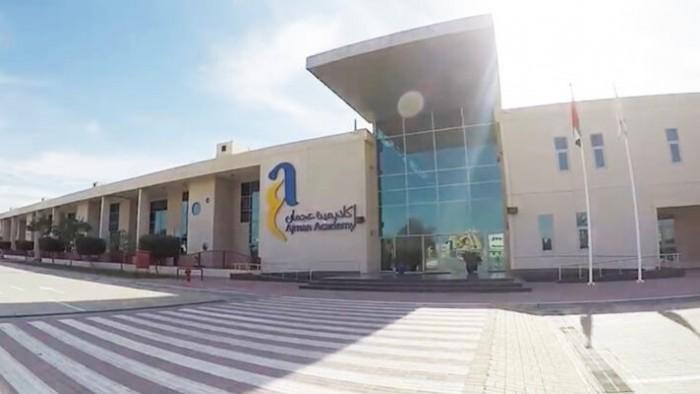 International_Schools_in_Ajman_I_Ajman_Academy