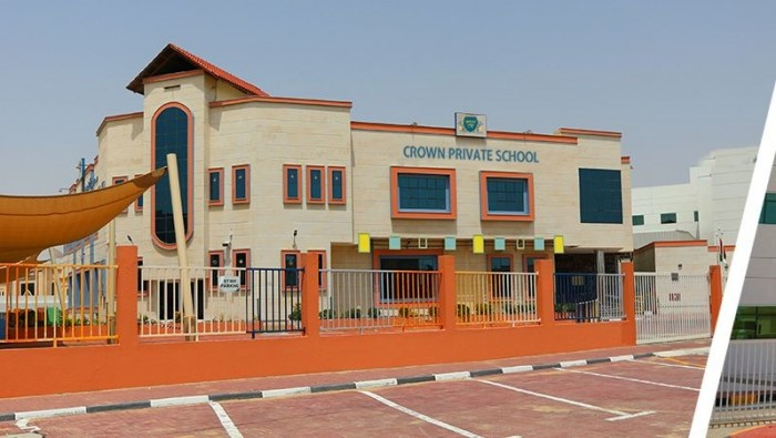 International_Schools_in_Ajman_I_Avalon_Heights_World_Private_School