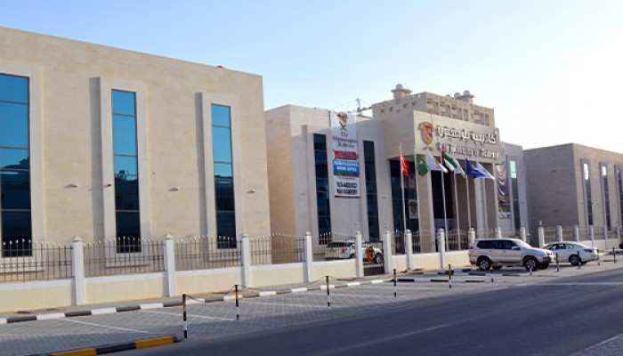 International_Schools_in_Ajman_I_The_Bloomington_Academy