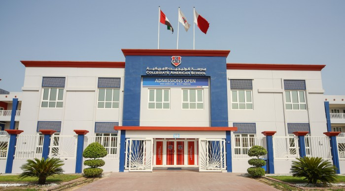 International_Schools_in_Dubai_I_Collegiate_American_School