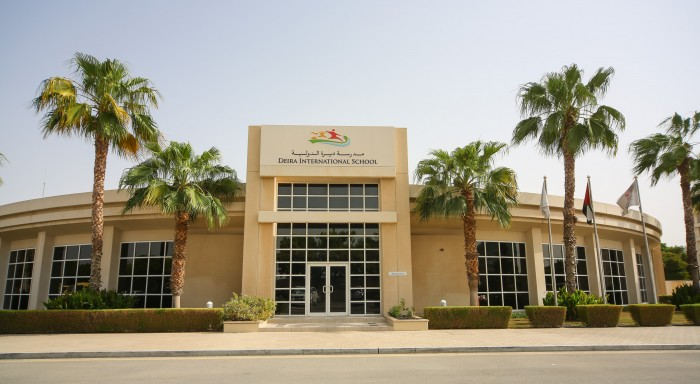 International_Schools_in_Dubai_I_Deira_International_School