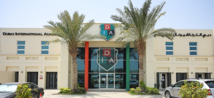 International_Schools_in_Dubai_I_Dubai_International_Academy